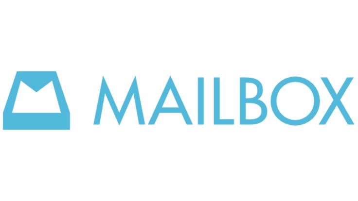 Nädala rakendus Androidile 105. Mailbox - kõige ilusam meilirakendus nüüd ka Androidil