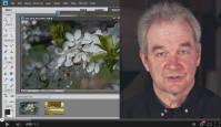 Uus veebipõhine kursus õpetab fotode töötlemist 42 õppevideo abil