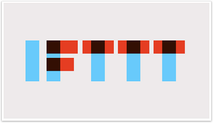 Nädala rakendus Androidile 108. IFTTT - kui juhtub see, siis sina teed seda - ehk üks ülimugav automatiseerimise rakendus