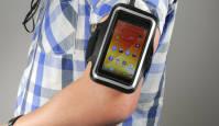 Kasulikud vidinad 108. Platineti mobiili käepael