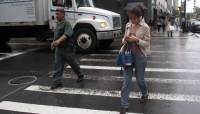 Taiwan plaanib trahvida nutijalakäijaid