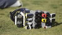 Suur test: Parima seikluskaamera tiitli pälvis Sony AS100