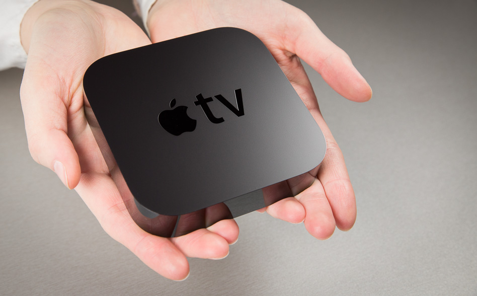 apple-tv-photopoint-4