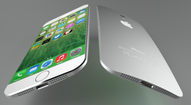 apple-will-start-producing-the-big-screen-iphone-6-in-july