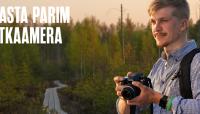 Selle aasta parim ekspertkaamera nüüd Photopointi fototehnika rendis