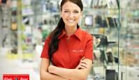 Photopoint pakub tööd: müügikonsultant Tartus