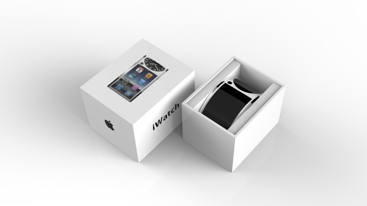 iWatch-packaging