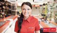 Photopoint pakub tööd: müügikonsultant Tallinnas
