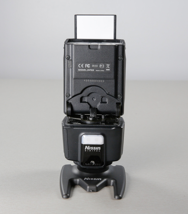 nissin-i40-flash-valklamp-photopoint--21