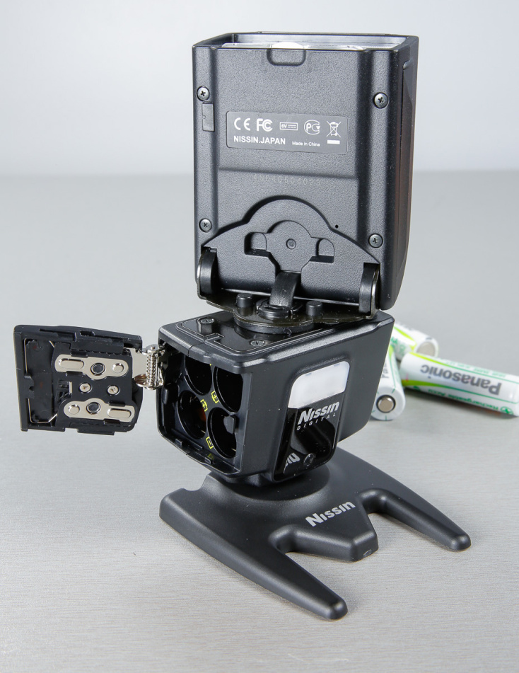 nissin-i40-flash-valklamp-photopoint--26j