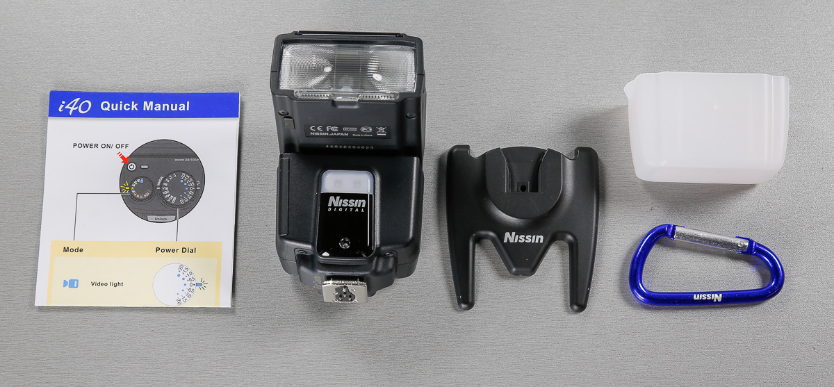 nissin-i40-flash-valklamp-photopoint--7