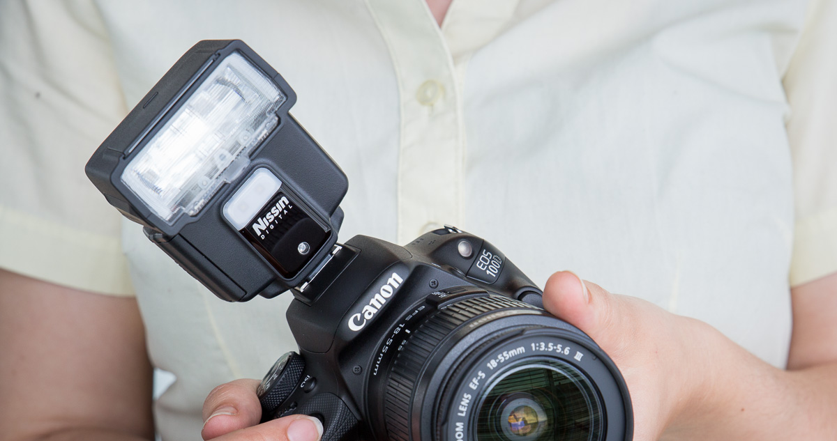 nissin-i40-flash-valklamp-photopoint--99