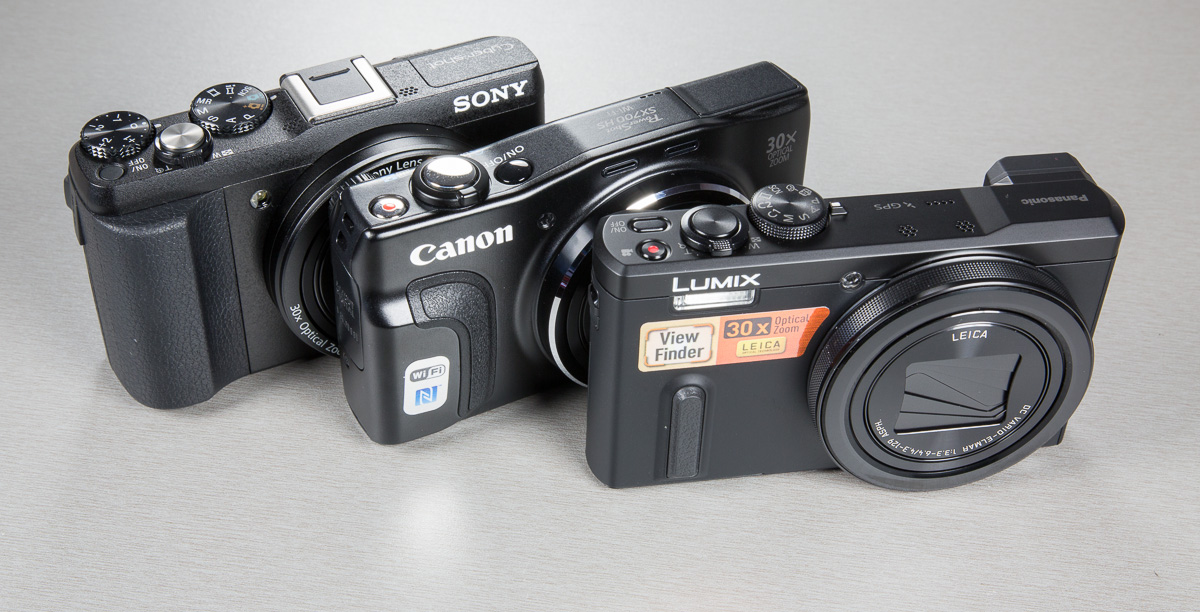 supersuum-canon-panasonic-sony-18