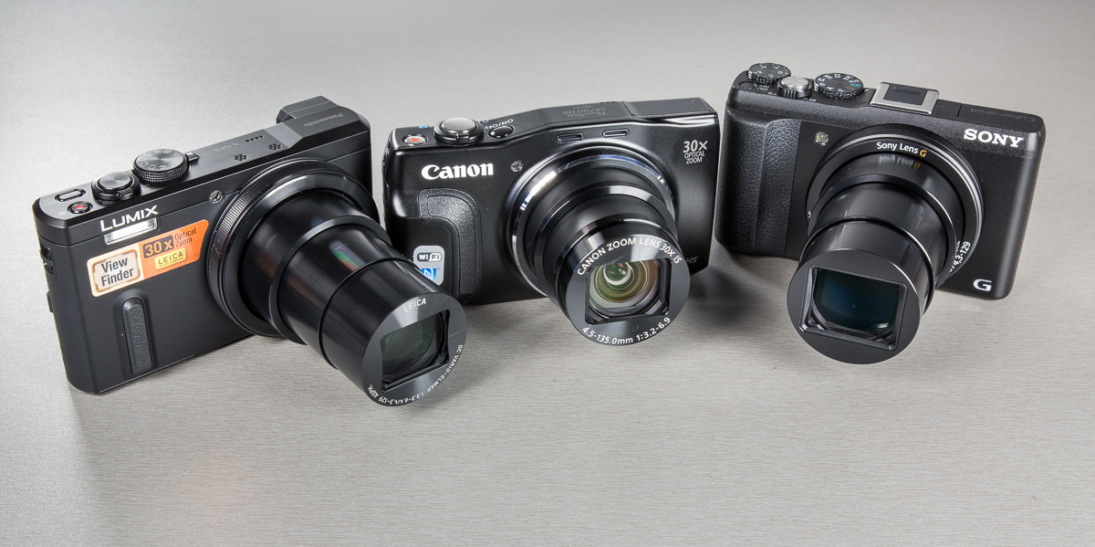 supersuum-canon-panasonic-sony-22