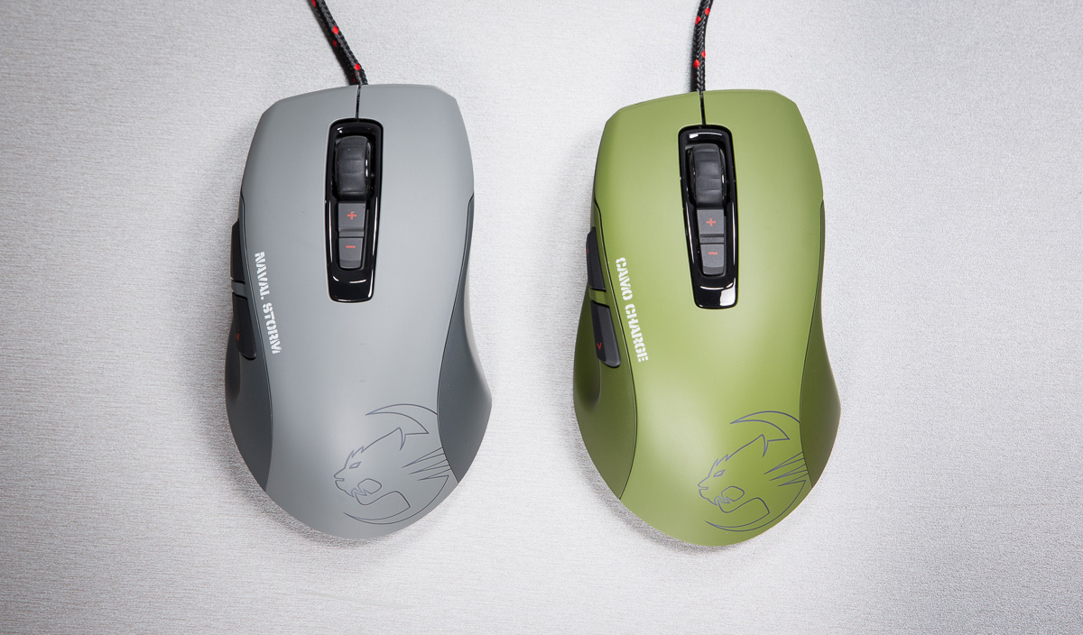 Roccat-kone-pure-naval-military-photopoint-2