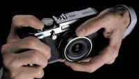 Teistmoodi kompaktkaamerad: Fujifilm, Ricoh ja Nikon pakuvad taskusõbralikku pildikvaliteeti