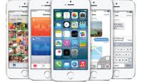 iOS 8 astus edasi suurema sammu kui iOS 7