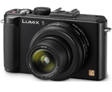 panasonic-lumix-dmc-lx7-61763