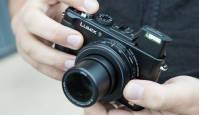 Kuumad kuulujutud: Panasonic LX8 tuleb 16 juulil.