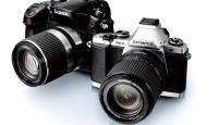 Tamron esitleb 14-150mm objektiivi Panasonicu ja Olympuse hübriidkaameratele