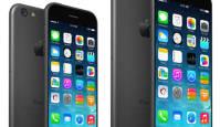 Apple purustab rekordeid – tellis üle 70 miljoni iPhone'i