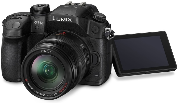 panasonic-lumix-dmc-gh4-12-35mm-kit-must-66260