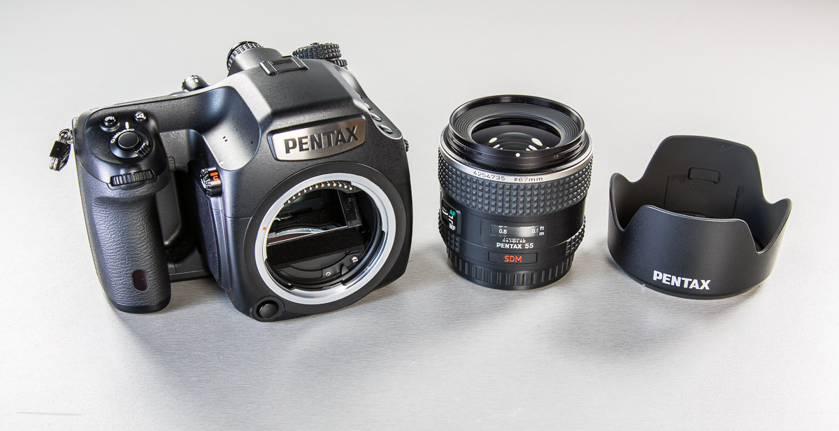 pentax-645z-medium-format-camera-photopoint-10