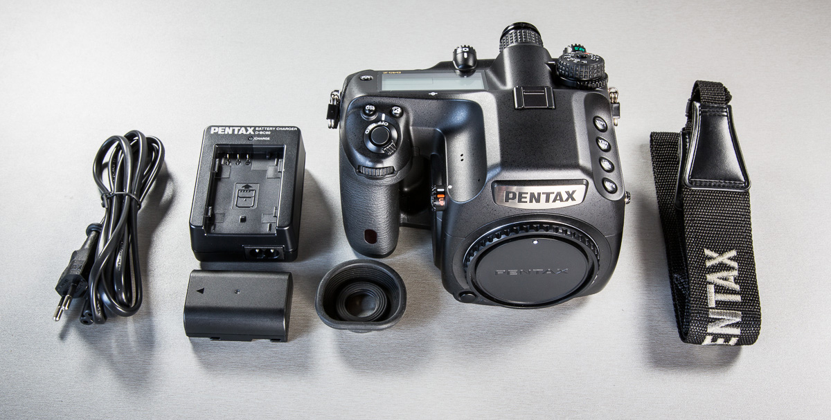 pentax-645z-medium-format-camera-photopoint-7