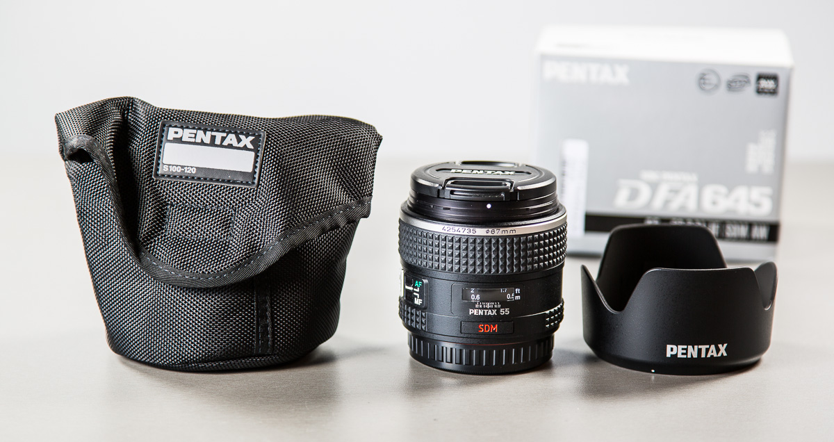 pentax-645z-medium-format-camera-photopoint-9