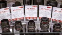 Uued Pentax HD Limited objektiivid - nüüd Photopointi fototehnika rendis
