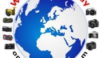 Täna algas Pentaxi Maailmapäev