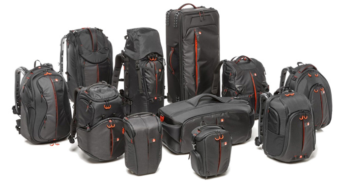 Manfrotto-Pro-Light-bag-range