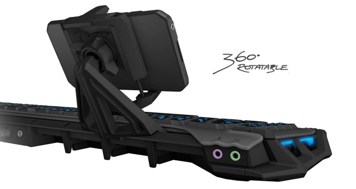 ROCCAT-Skeltr-keyboard-2