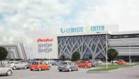 Uus Photopointi kauplus Ülemiste keskuses avab uksed oktoobris