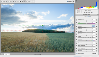 Adobe Camera Raw 8.6 uuendus parandab kasutamismugavust ja lisab toe uutele kaameratele