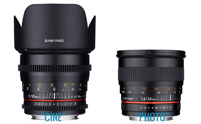 samyang-50mm