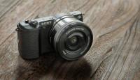Kuumad kuulujutud: Uus Sony a6xxx/a7xxx tuleb uue tagantvalgustusega sensoriga