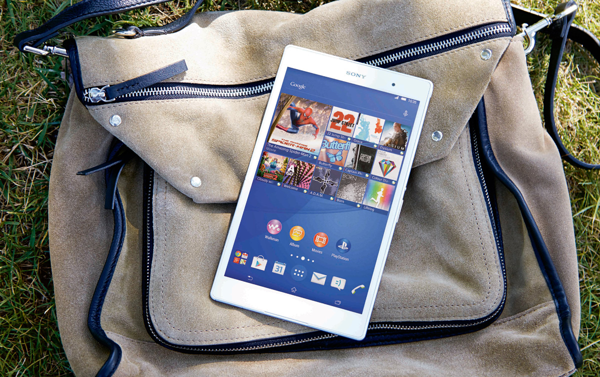 18_Xperia_Z3_Tablet_Compact