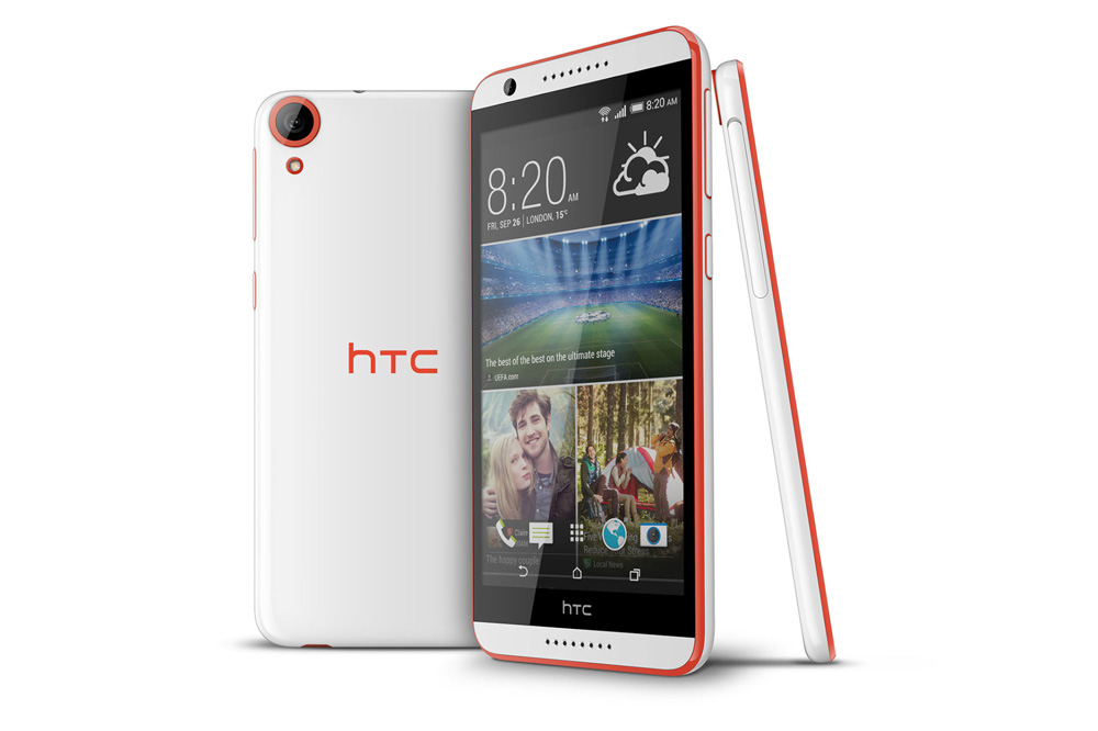 AH-HTC-Desire-820-1 copy