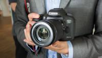 Canon EOS 7D Mark II Photokina 2014 fotomessil