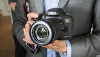 Canon EOS 7D Mark II Photokina 2014 fotomessil