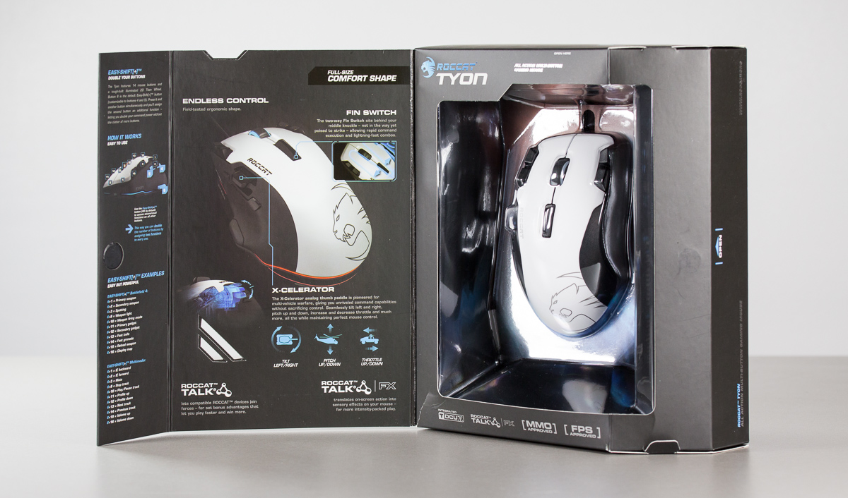 Roccat-tyon-hiir-photopoint-15