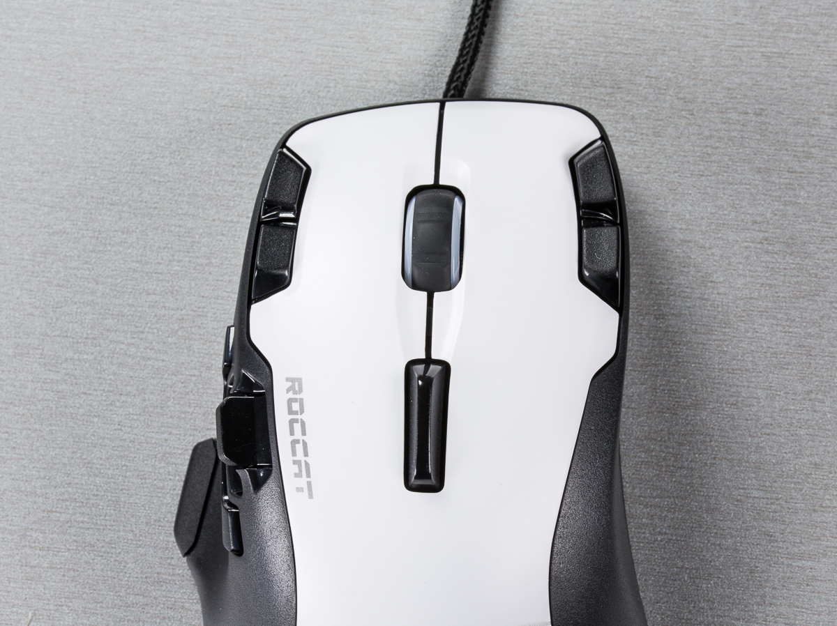 Roccat-tyon-hiir-photopoint-77