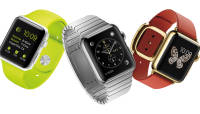 Apple esimene nutikell – Apple Watch!