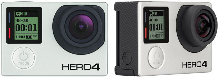 gopro-hero4black