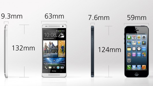 htc-one-mini-vs-iphone-5-4
