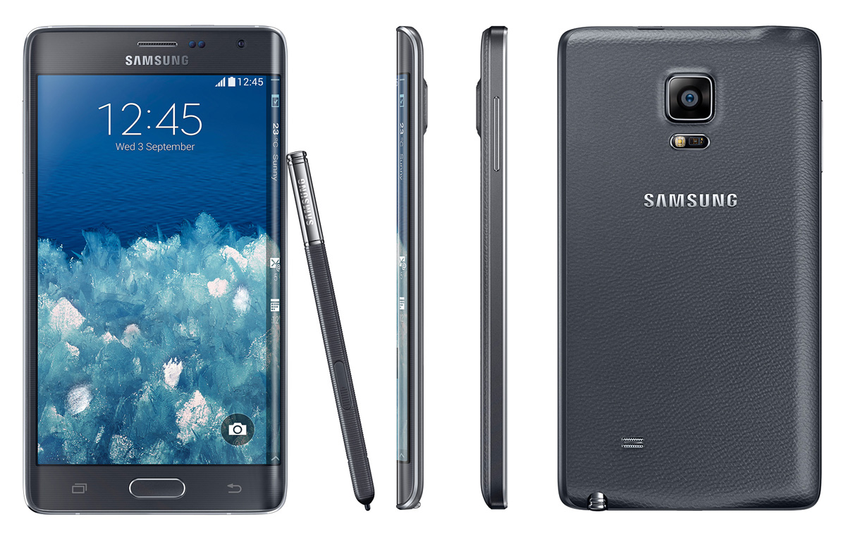 samsung-galaxy-note-edge-photopoint-1