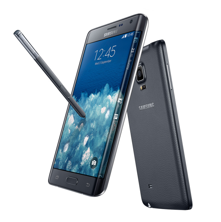 samsung-galaxy-note-edge-photopoint-18