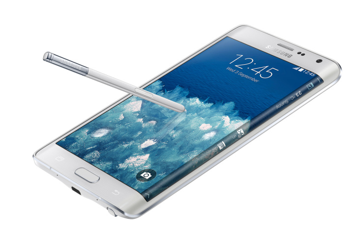 samsung-galaxy-note-edge-photopoint-23