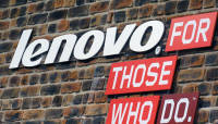 Lenovol Motorola käes - järgmiseks suutäieks BlackBerry?